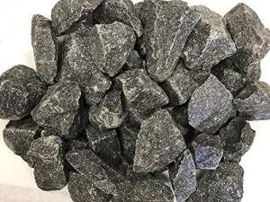 سنگ هیتر برقی